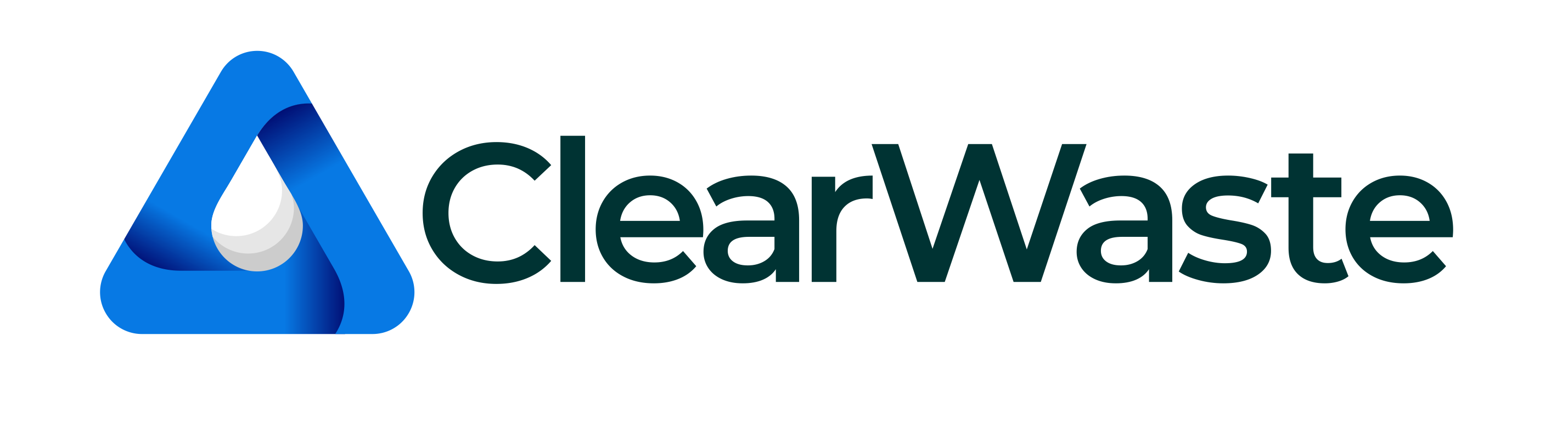 Wastewater Services & Waste Disposal
