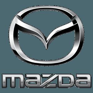 Mazda ClearWaste
