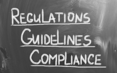 Oil water separator regulations in Australia