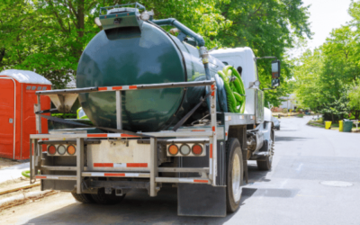 A Guide to Oily Water Waste Removal